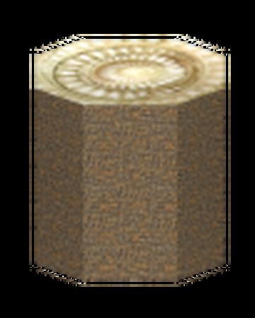 Banana wood - icon.png