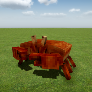 Big Crab.png