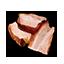 Grilled Pork Meat.png