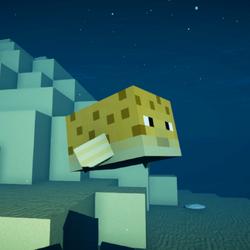 Pufferfish.png