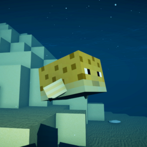 Pufferfish.png