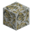 Gold ore - icon.png