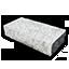 Concrete Bar.png