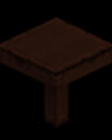 Ebony Table.png