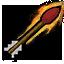 Explosive Arrow.png