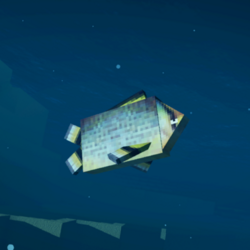 Spotted Butterflyfish.png