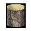 Meranti Wood.png