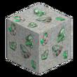 Emerald ore - icon.png