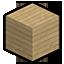 Oak Plank.png