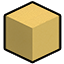 Sand Block.png