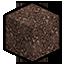 Charcoal Block.png