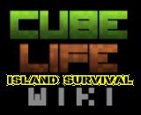 Cube Life: Island Survival Wiki