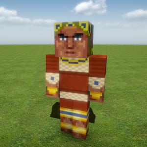 Aztec Trader.png