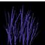 Blue Sea Grass.png