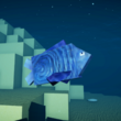 Imperial Angelfish.png