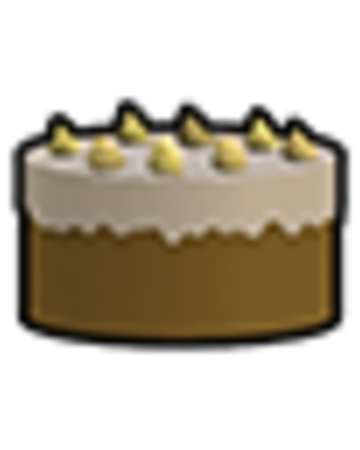 Banana Cake Unbaked.png