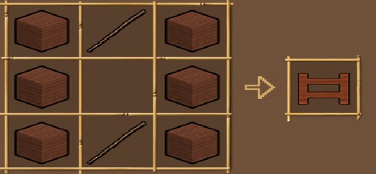 CraftingTable 0145.png