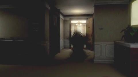 NightCry_Launch_Trailer
