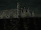 Barrows Castle