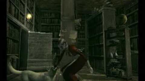 Demento 24 Death Scenes - 33 Possible Ways to Die!