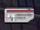Red Card Key