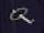Handcuffs Key