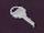 Drawer Key