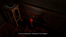 FiresHappen
