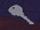 Back Door Key