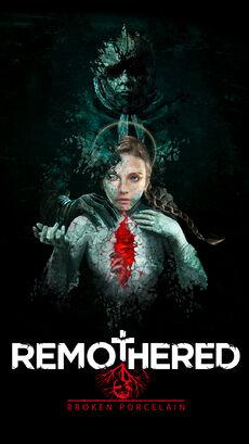 BP Poster.jpg