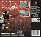 Clock Tower EU backside