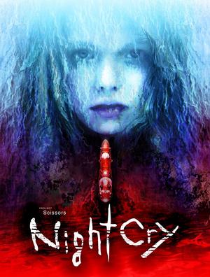 Nightcryposter.png