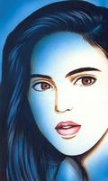 Jennifer manga