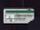 Green Card Key