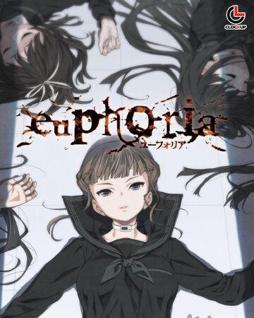 Download free visual novels Visual Novel