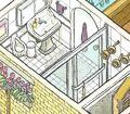 Thirteenth Floor.jpg