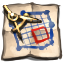 Zones icon.png