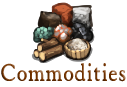 Commodities.png