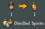 Whisky recipe.png