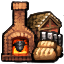 Kitchen Icon.png