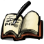 Writing in book.png