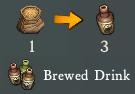 Beer recipe.png