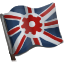 Empire flag.png