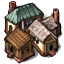 Buildings icon.png