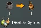 Rum recipe.png