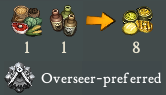 Refined recipe.png