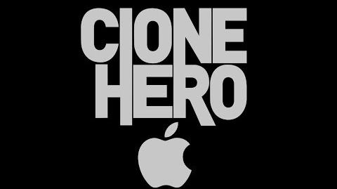 How_to_Install_Clone_Hero_on_Mac_(2017)