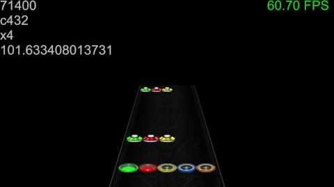 Guitar_Game_-_Bleed_it_Out