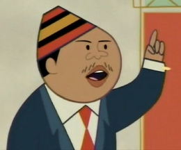 Martin Luther King III.png