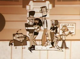 Clone High Theme Song.png